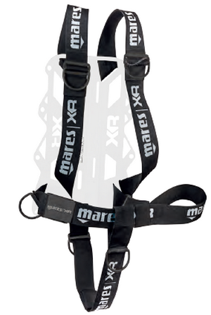 mares_harness_heavy_light_complete.png