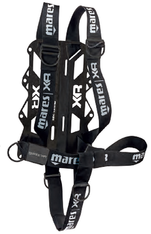 mares_harness_heavy_light_complete_mounted_system.png