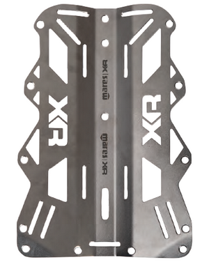 mares_stainless_back_plate.png