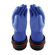 ndiver_drygloves.jpeg