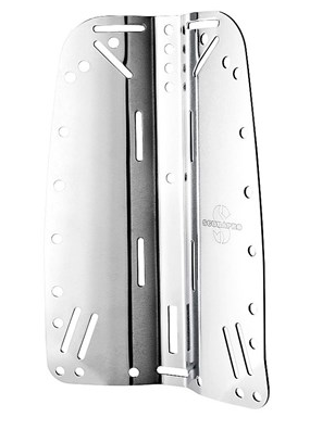 scubapro-stainless_steel_backplate.png