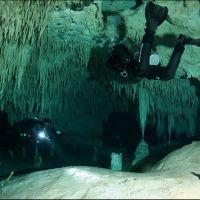 068-Пещерный-дайвинг,-п-ов-Юкатан,-Мексика,-декабрь-2011