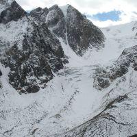 021-Ледник-Большой-Актру-Правый