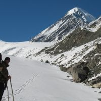 027-Ледник-Большой-Актру-Левый