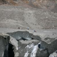 023-Ледник-Большой-Актру-Левый