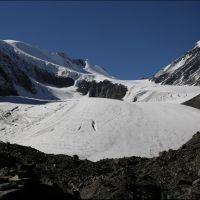 024-Ледник-Большой-Актру-Левый