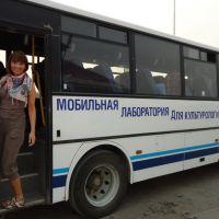 002-2-дня-до-Байкала