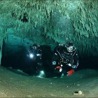 007-Пещеры-Мексики-Ноябрь-2012
