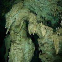 012-Пещеры-Мексики-Ноябрь-2012