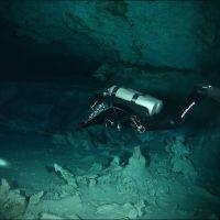 013-Пещеры-Мексики-Ноябрь-2012