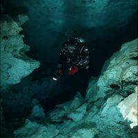 014-Пещеры-Мексики-Ноябрь-2012