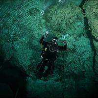 016-Пещеры-Мексики-Ноябрь-2012