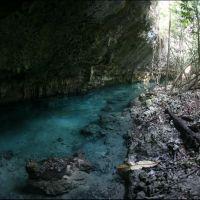 017-Пещеры-Мексики-Ноябрь-2012