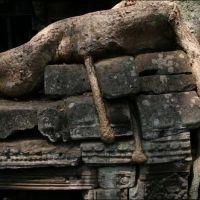 012-Камбоджа-храмовый-комплекс