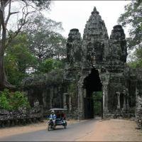 018-Камбоджа-храмовый-комплекс