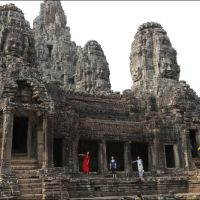 020-Камбоджа-храмовый-комплекс