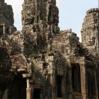 021-Камбоджа-храмовый-комплекс