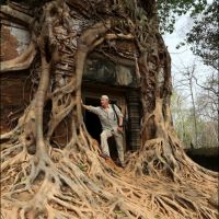 022-Камбоджа-храмовый-комплекс