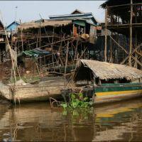 035-Камбоджа-озеро-Тонле-Сап-плавучая-деревня