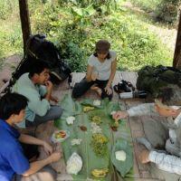 039-Лаос-национальный-парк-Luang-Namtha