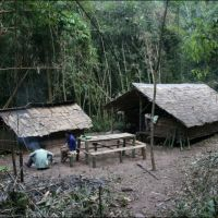 044-Лаос-национальный-парк-Luang-Namtha