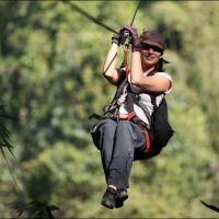052-Лаос-Nam-Kan-National-Park-Gibbon-Experience