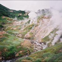 002-Долина-Гейзеров