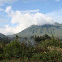 001-Руанда-Декабрь-2012