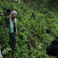 009-Руанда-Декабрь-2012