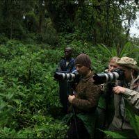 010-Руанда-Декабрь-2012