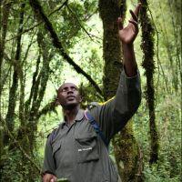 021-Руанда-Декабрь-2012