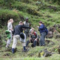 022-Руанда-Декабрь-2012