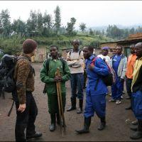 023-Руанда-Декабрь-2012