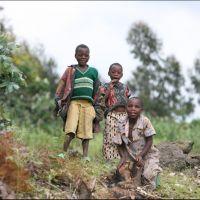 024-Руанда-Декабрь-2012