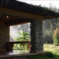 025-Руанда-Декабрь-2012
