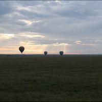020-Танзания-январь-2013