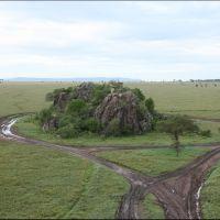 021-Танзания-январь-2013