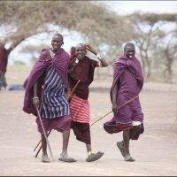 029-Танзания-январь-2013