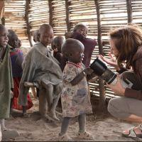 030-Танзания-январь-2013