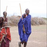 031-Танзания-январь-2013