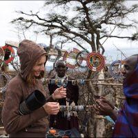 032-Танзания-январь-2013