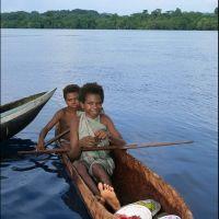 058-Папуа-Новая-Гвинея-март-2008