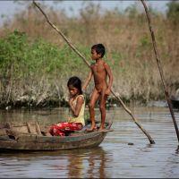 060-озеро-Тон-Ле-Сап-Камбоджа-февраль-2012