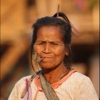 061-горная-деревня-Лаос-февраль-2012