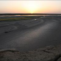 007-Река-Амударья-Граница-с-Туркменией